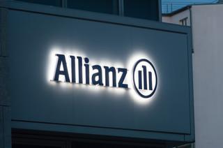 Aviva wychodzi, Allianz wraca do czołówki na naszym rynku