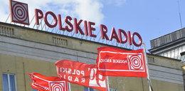 Ale wpadka! Polskie Radio reklamuje esbeków