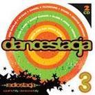 "Kompilacja - ""Dancestacja 3"""