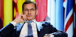 W Krynicy o przyszłości Europy
