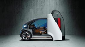 Honda pracuje nad sztuczną inteligencją