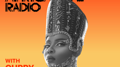 Yemi Alade and Patoranking tell Cuppy about their new albums on 'Africa Now'
