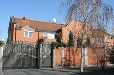 EKSKLUZIVNO Razrešena pljačka kuće Saše Popovića, uhapšen sin pokojnog policijskog generala Badže