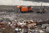 Smece otpad