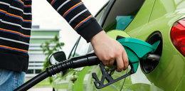 Czy możemy się spodziewać tańszej benzyny na stacjach?