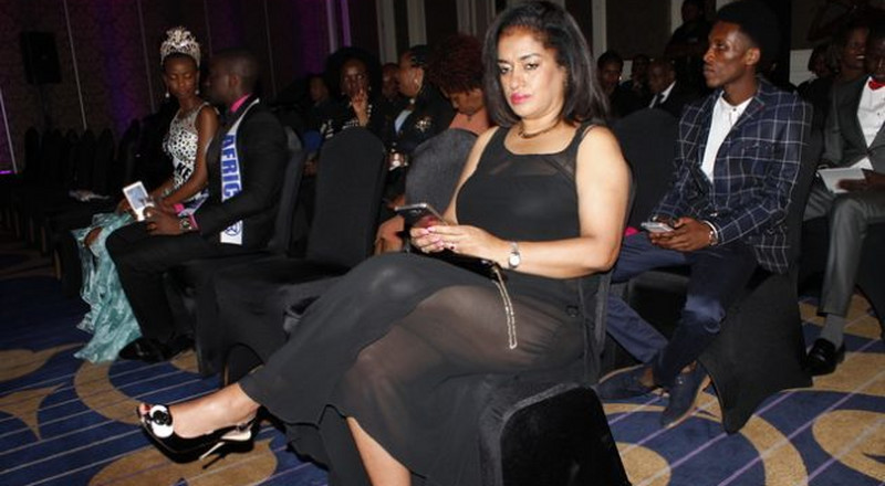 Passaris, Mercy Masika & 6 other Kenyan celebrities that have been blasted for 'indecent' dressing (Photos)