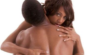 How to increase your sexual desire during menopause