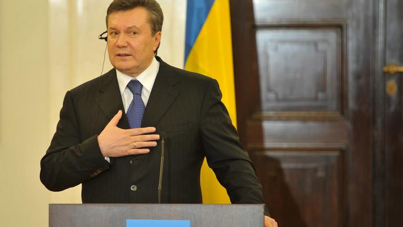 Efekty bojkotu Ukrainy? Szczytu na razie nie będzie