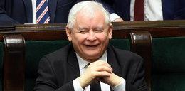PSL pisze list i prosi o pomoc Kaczyńskiego! O co?