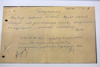 Sławomir Rybicki: Obrona dobrego imienia Wałęsy to obrona dobrego imienia Polski