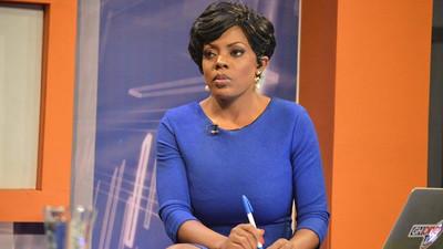 'Invest in bullion vans, not plush offices' - Nana Aba tells Ghanaian banks