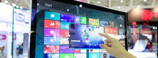 Samsung oskarża LG o kradzież zaawansowanej technologii