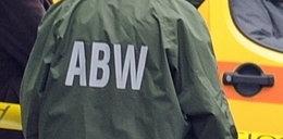 Agenci ABW weszli do biur KGHM