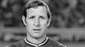 Piłkarze Realu uczcili pamięć Raymonda Kopaszewskiego