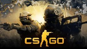 Counter-Strike: Global Offensive - Polacy wśród najlepszych drużyn na świecie w 2017 roku