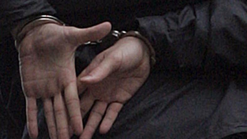Gwałt na nastolatce i bunt w poprawczaku