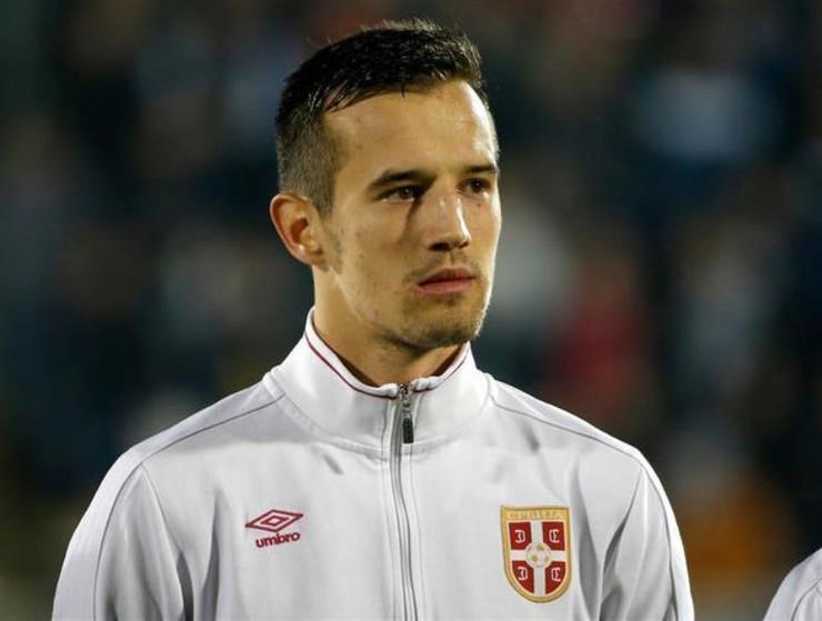 Vukašin Jovanović