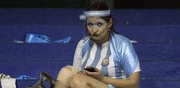 Okrutny policzek dla kibiców Messiego. Brazylijczycy przekroczyli granice?