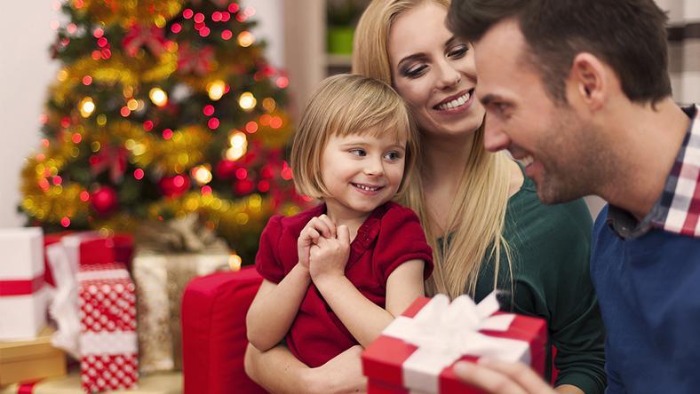 tuti karácsonyi képek Tuti karácsonyi ajándéktippek gyerekeknek   Blikk.hu tuti karácsonyi képek