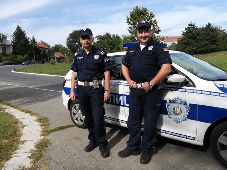 policajci 1
