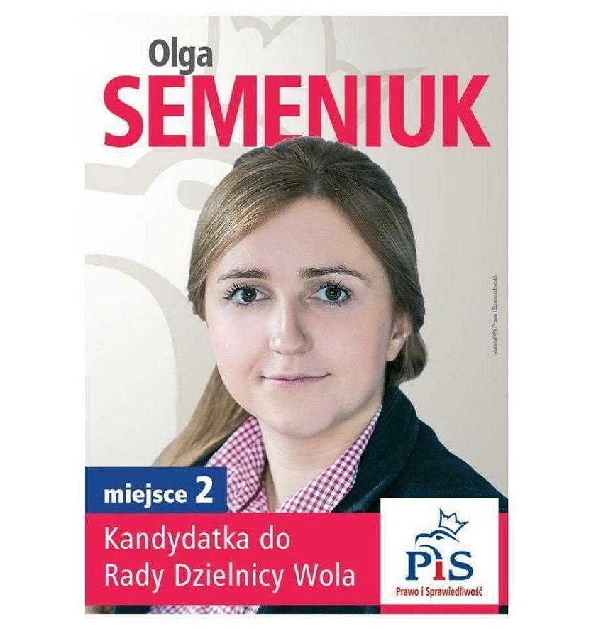 """Chciała """"wyprowadzić Polskę z Unii"""" – nadal pracuje dla rządu!"""