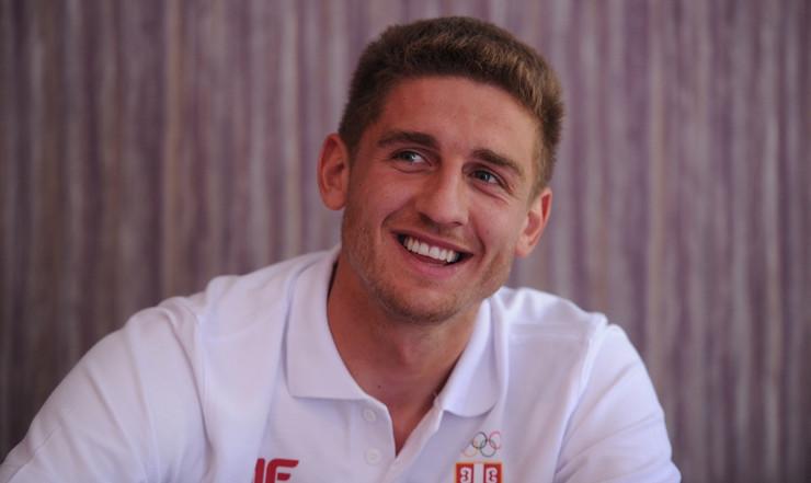 Miloš Vasić