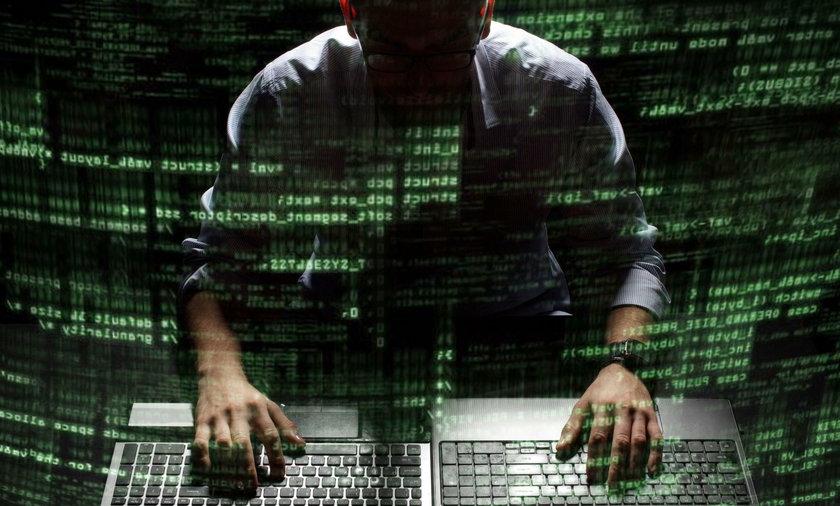 Hakerzy zaatakowali 74 kraje