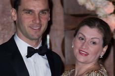 MNOGE DA SE POSTIDE ZBOG NJE Ona je supruga omiljenog srpskog sportiste, ali NIJE KAO DRUGE ŽENE FUDBALERA