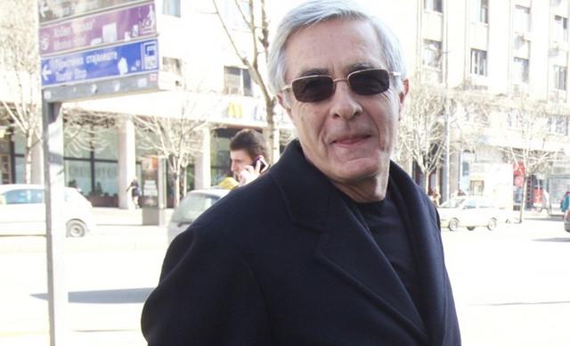 Branislav Pokrajac