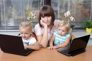 Podczas rekrutacji pracodawca zapytał, czy planujesz mieć dzieci? Możesz skłamać
