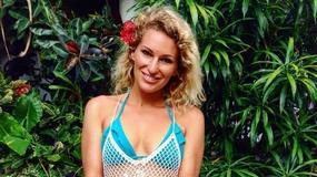 Surferka wystąpi w kontrowersyjnym show