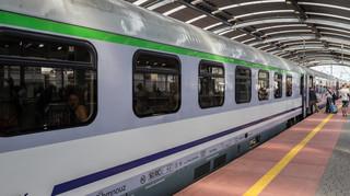 Kolej wraca do Polski powiatowej