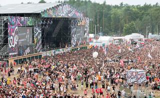 23. Przystanek Woodstock: Oglądaj koncerty na żywo!