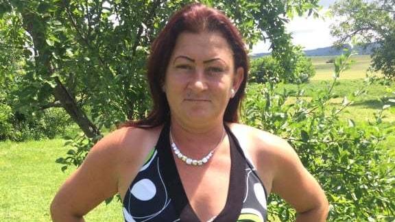Katalin térdfájdalmakkal ment el az orvosához, állítja: nem látták el szakszerűen