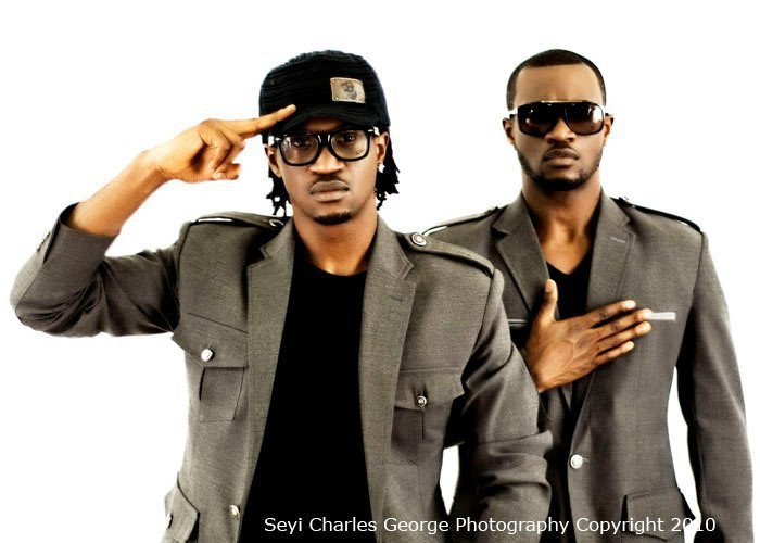 Happy birthday Peter and Paul Okoye from all of us at Pulse. Up until their split in 2017, Psquare as they were fondly called, were the biggest musical group in Africa.