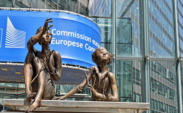 Zgodnie z unijnym prawem każdy kraj ma jednego reprezentanta w KE.