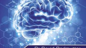 Aktywuj pełną moc mózgu