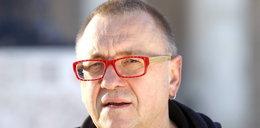 Owsiak chce 600 tysięcy złotych za...