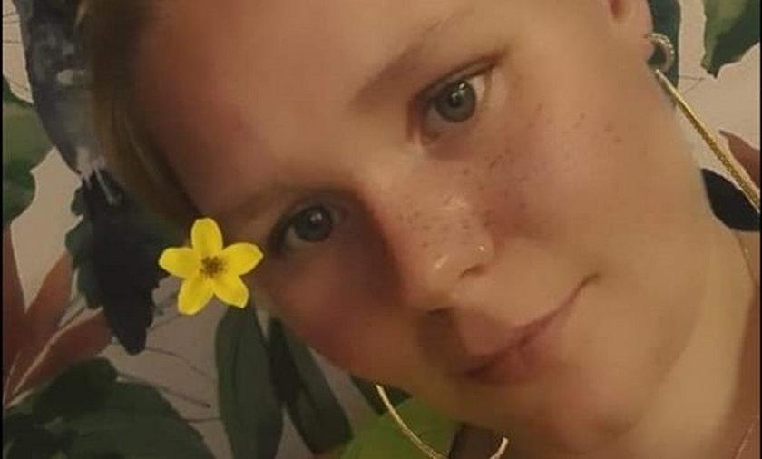 Oranienburg. 26-letnia Bianka S. została zamordowana. Jej ciało znaleziono w bunkrze