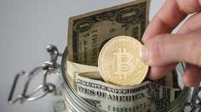 Rosjanie chcą zalegalizować Bitcoiny