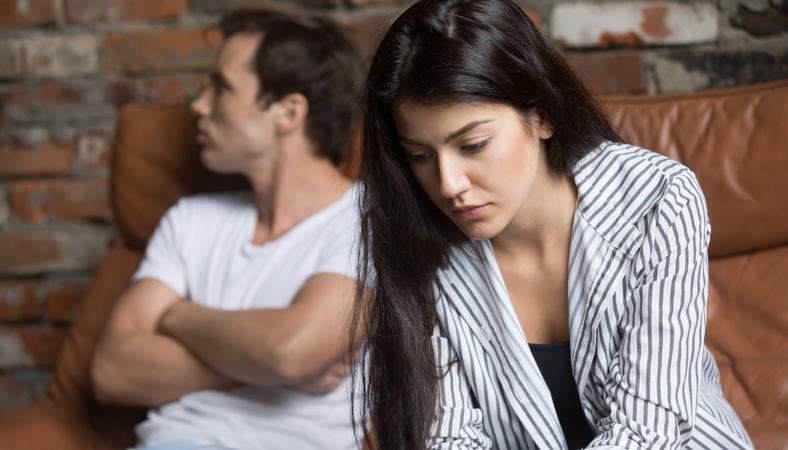 házas ember randevúzik egy másik nővel uraim randevú meleg