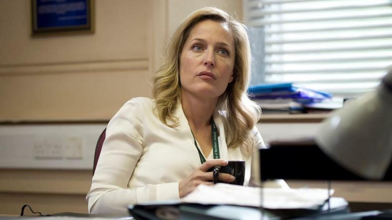 Akcja serialu dzieje się w Irlandii Północnej. Stella Gibson (Gillian Anderson) jest ambitną i inteligentną policjantką, która bez reszty poświęca się swojej pracy.