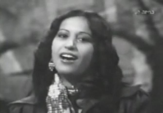 Pevačica koju je svet obožavao