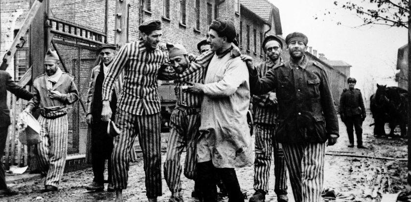 Koszmar drugiej wojny światowej w 11 fotografiach. Czy znasz je wszystkie?