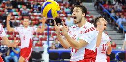 Fabian Drzyzga: Nie umiemy dobić rywala!