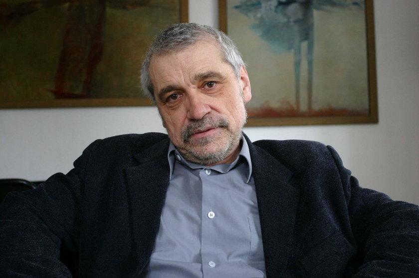 Wiesław Banach