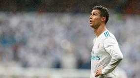 """""""Cristiano ma kiepski sezon. Wybrał fatalny moment na domaganie się podwyżki"""""""