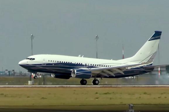 Avio-kompanije zbog korona virusa gube skoro 30 milijardi dolara