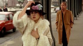 """Burza w sieci po szokującym wyznaniu reżysera """"Ostatniego tanga w Paryżu"""""""