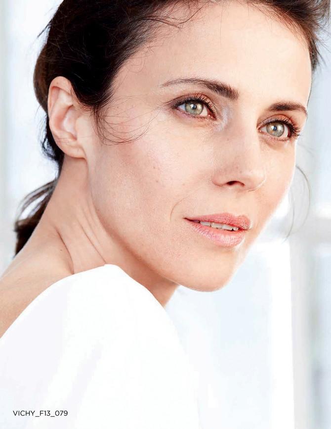 Koža u menopauzi zahteva posebnu negu